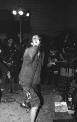 1993_04_11_Z5_Abolition_59
