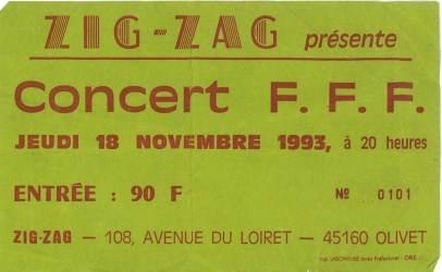 1993_11_18_ticket