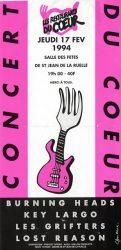 1994_02_17_Ticket