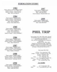 PhilTrip_LineUp