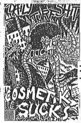 1994_07_13_Demo_Cover