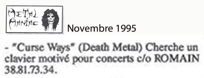 1995_11_Metal-Maniacs