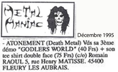 1995_12_MetalManiac