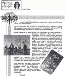 1996_02_MetalManiacs