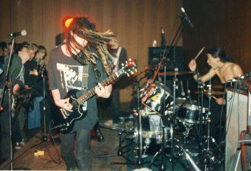 1992_03_12_Z2_Hiatus_78
