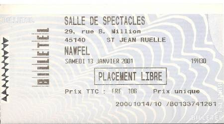 2001_01_13_ticket