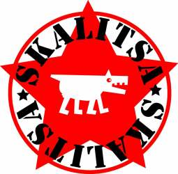 Skalitsa_logo