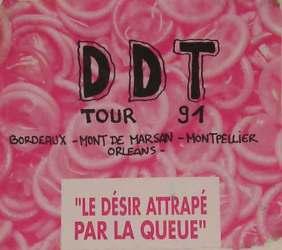1991_04_DDT_AfficheTour