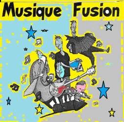 musiquefusion