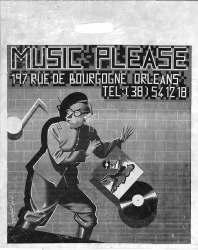 Pochette_Music_Please