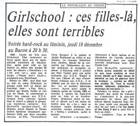 1986_12_18_Article1