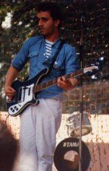 1988_06_18_Z2_CHIHUAHUA_002