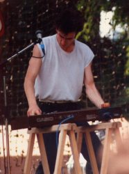 1988_06_18_Z2_CHIHUAHUA_007