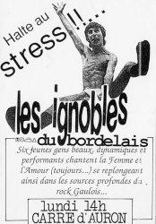 1989_04_03_Z2_IgnoblesDuBordelais_TRACT1