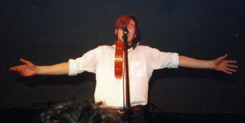 1990_02_24_04