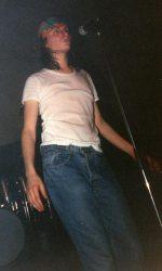 1990_02_24_25