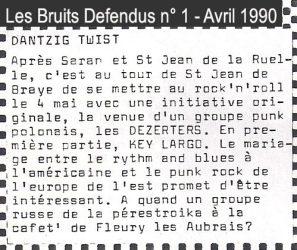 1990_04_LESBRUITSDEFENDUS01