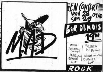 1990_09_28_AFFICHE_MAD