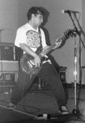 1990_11_09_Z2_Thugs_13