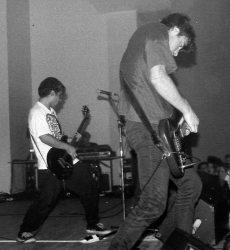 1990_11_09_Z2_Thugs_22
