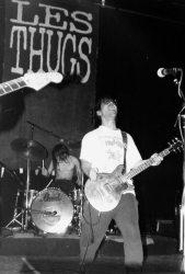 1990_12_08_Z4_Thugs_047