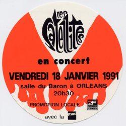 1991_01_18_Stickers