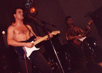 1991_01_18_Z1_Macadam_01