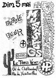 1991_05_05_Affiche