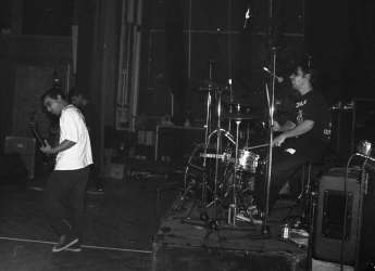 1991_12_28_Z3_Thugs_15