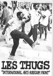 1991_12_28_Z3_Thugs_CartePostale