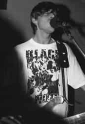 1992_01_10_Z1_DirtyHands_07