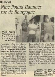 1992_02_04_presse