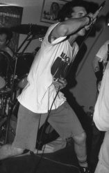 1992_04_03__Z2_PowerTrip_07