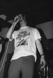 1992_04_05_Z2_BubbleBeer_10