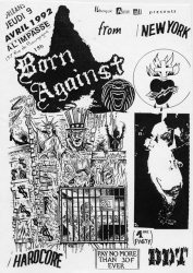 1992_04_09_Affiche
