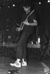 1992_04_18_Z2_FlysFuckers_21