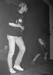 1992_04_18_Z4_NDE_26