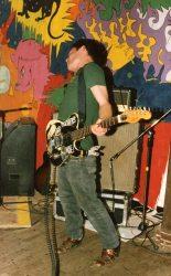 1992_04_19_Z2_UptownBones_18