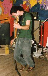 1992_04_19_Z2_UptownBones_21