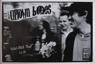 1992_04_19_Z2_UptownBones_AFFICHE2
