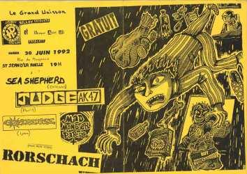 1992_06_20_Affiche