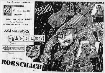 1992_06_20_AfficheBlanche