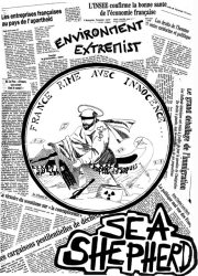 1992_06_20_Z1_SeaShepherds_Affiche
