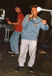 1992_06_20_Z2_FingerPrint_10