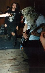1993_02_28_z3_Doom_010