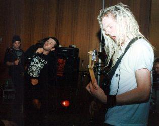 1993_02_28_z3_Doom_012
