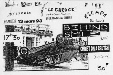 1993_03_13_Affiche