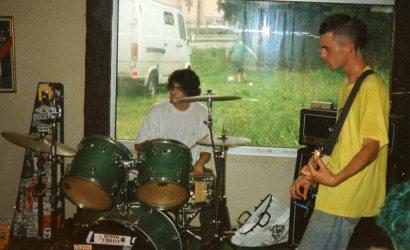 1993_07_01_z2_SeaShepherd_06