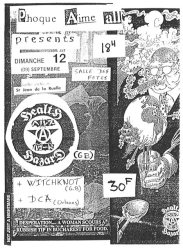 1993_09_12_Affiche