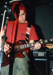 1993_12_24_Z3_Age_08
